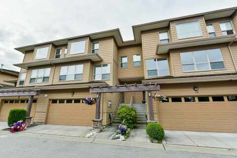 Townhouse for sale at 16655 64 Ave Unit 15 Surrey British Columbia - MLS: R2481560