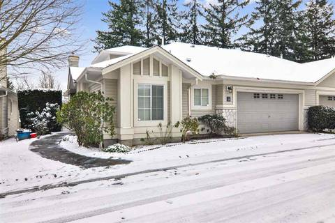 Townhouse for sale at 16888 80 Ave Unit 15 Surrey British Columbia - MLS: R2425543