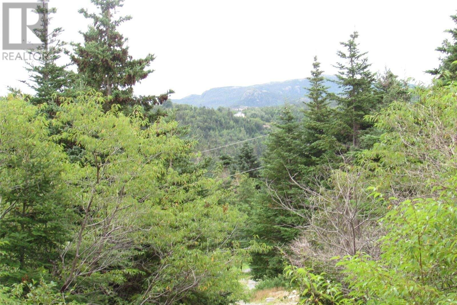 Residential property for sale at 15 Ballyhack Rd Avondale Newfoundland - MLS: 1219214