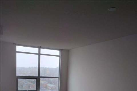 Apartment for rent at 18 Harding Blvd Unit 1216 Richmond Hill Ontario - MLS: N4773422