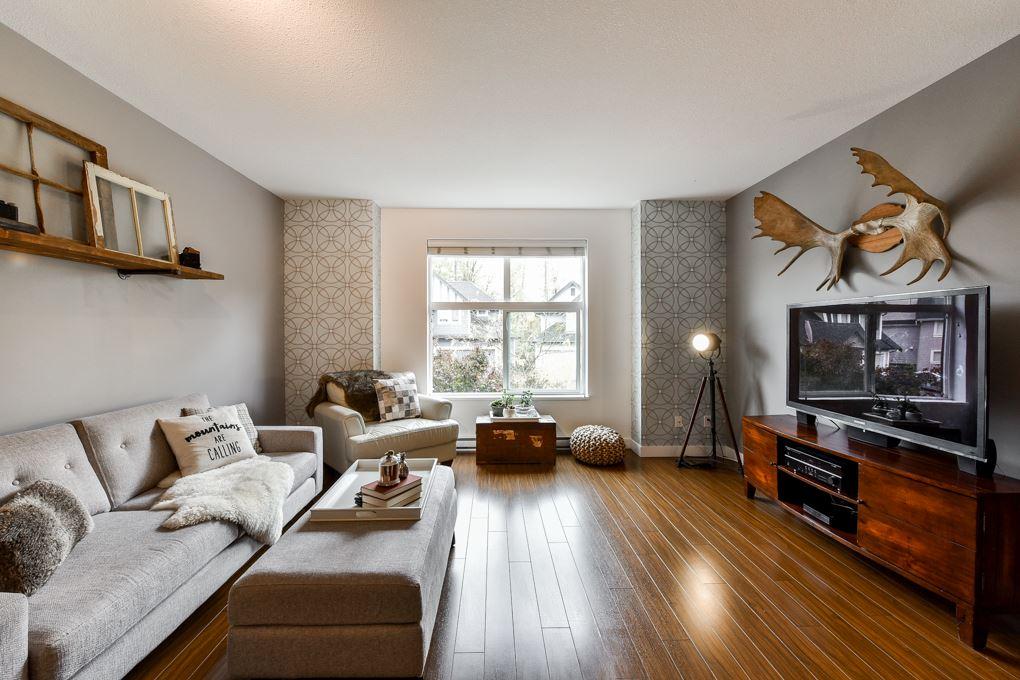 Buliding: 18211 70th Avenue, Surrey, BC