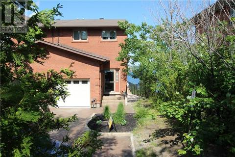 Townhouse for sale at 1848 Paris St Unit 15 Sudbury Ontario - MLS: 2074354