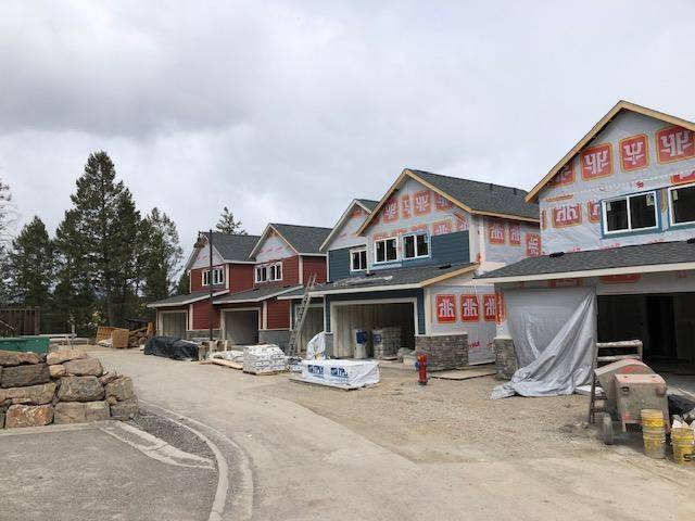 Townhouse for sale at 1904 Pineridge Mountain Link  Unit 15 Invermere British Columbia - MLS: 2441914