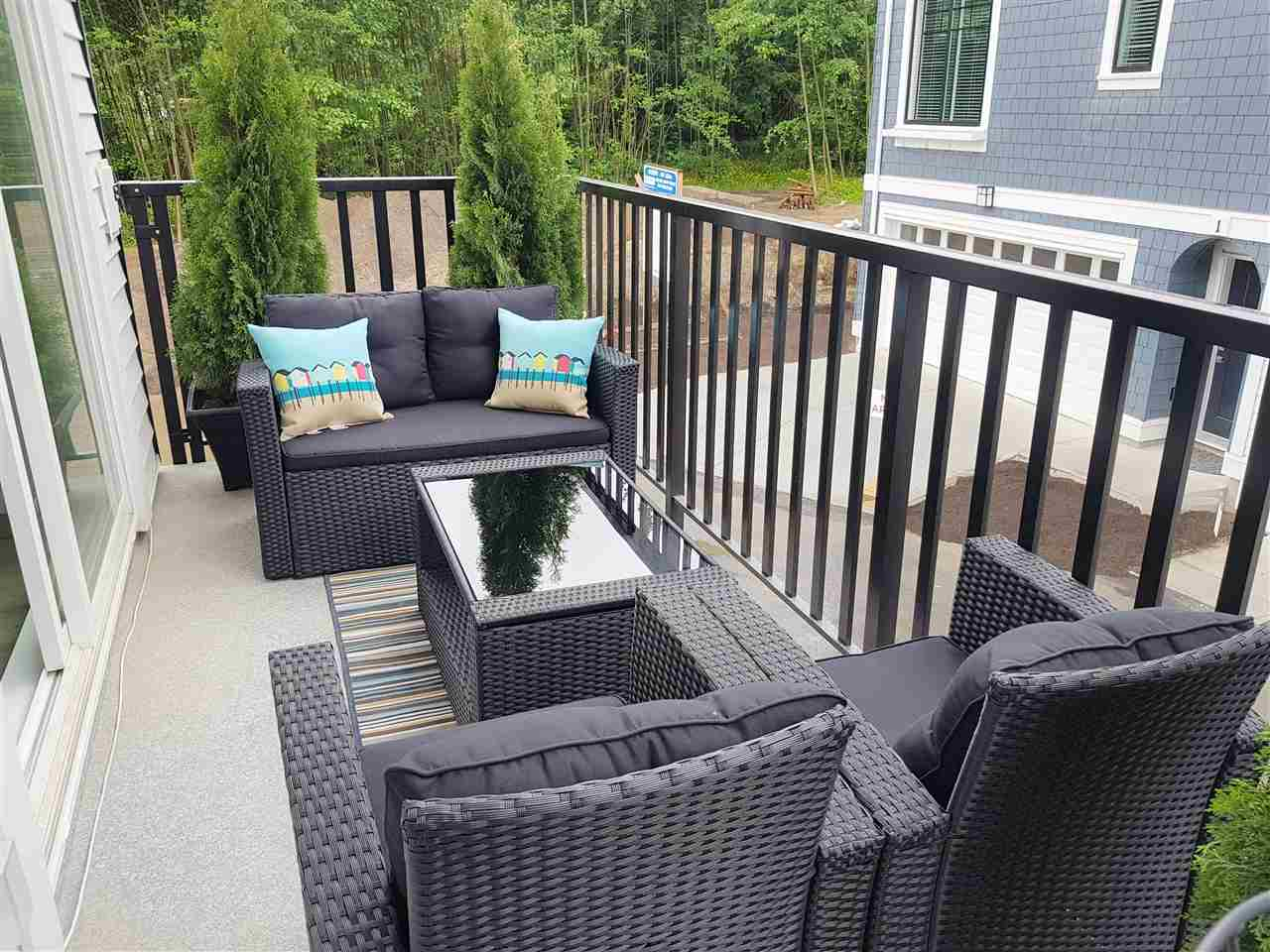 For Sale: 15 - 19299 64 Avenue, Surrey, BC   3 Bed, 3 Bath Townhouse for $604,900. See 17 photos!