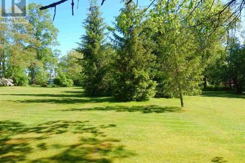 Residential property for sale at 2 Miller Rd Unit 15 Elmsdale Nova Scotia - MLS: 201914989
