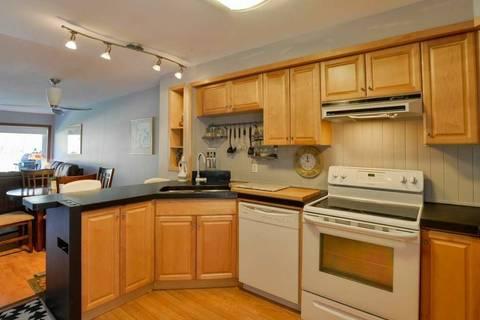 Condo for sale at 2 Paradise Blvd Unit 15 Ramara Ontario - MLS: S4754155