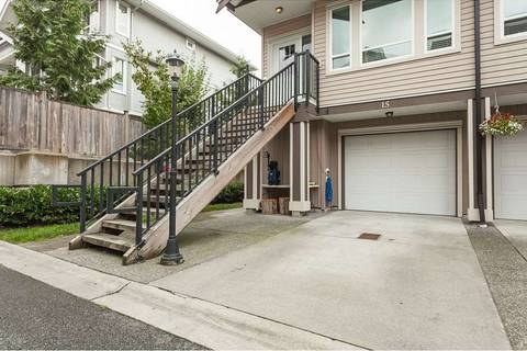 15 - 20187 68 Avenue, Langley | Image 2