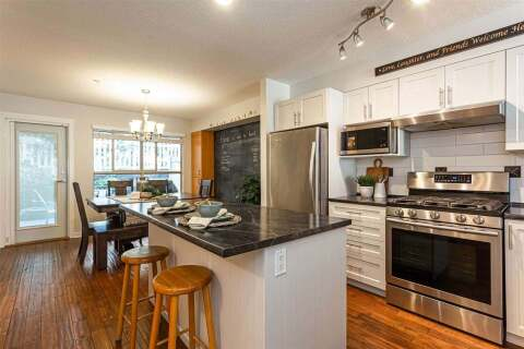 Townhouse for sale at 20350 68 Ave Unit 15 Langley British Columbia - MLS: R2496460