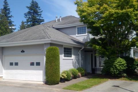 Townhouse for sale at 20770 97b Ave Unit 15 Langley British Columbia - MLS: R2375739