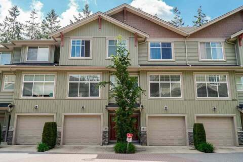 Townhouse for sale at 20967 76 Ave Unit 15 Langley British Columbia - MLS: R2457133