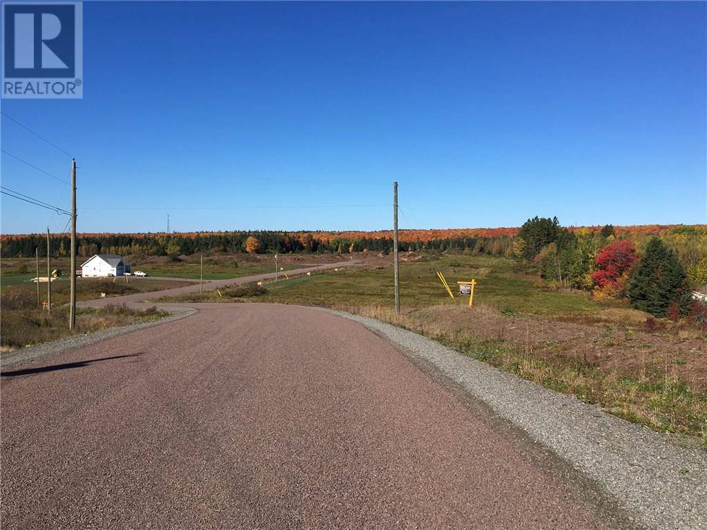 Home for sale at 15 Stonington Rd Lutes Mountain New Brunswick - MLS: M125841