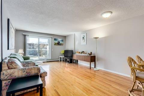 Condo for sale at 210 25 Ave Southwest Unit 15 Calgary Alberta - MLS: C4238274