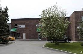 Commercial property for sale at 215 39 Ave Northeast Unit 15 Calgary Alberta - MLS: C4288051