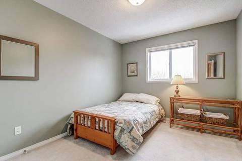 Condo for sale at 2151 Walker's Line Unit 15 Burlington Ontario - MLS: W4418627