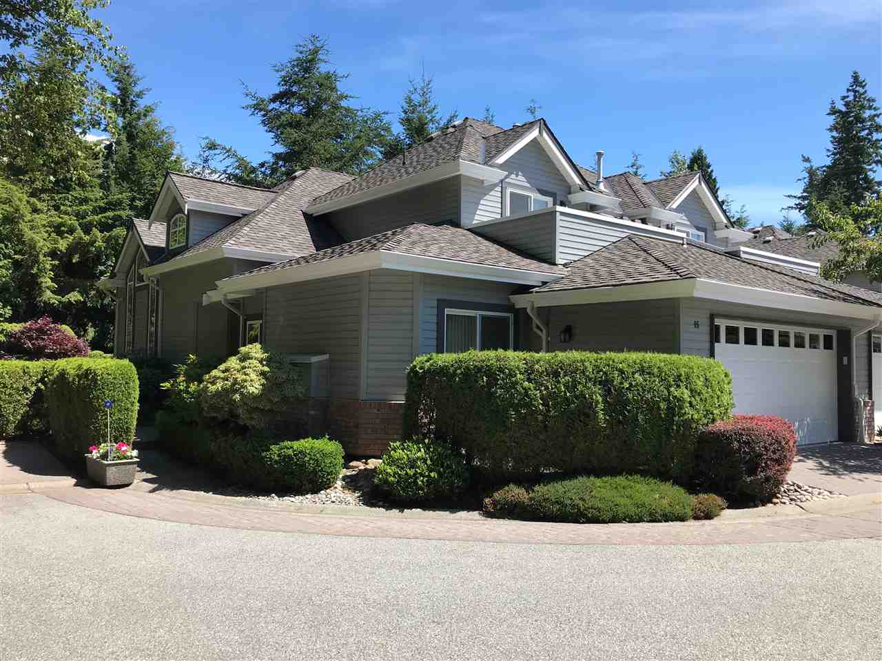Removed: 15 - 2168 150a Street, Surrey, BC - Removed on 2019-07-13 06:12:10