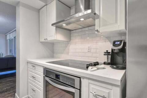 Condo for sale at 225 Merton St Unit 518 Toronto Ontario - MLS: C4771693