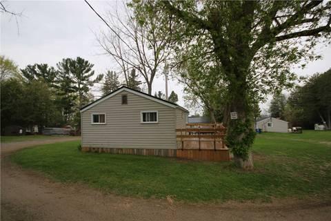 House for sale at 230 Lake Dalrymple Rd Unit 15 Kawartha Lakes Ontario - MLS: X4629250
