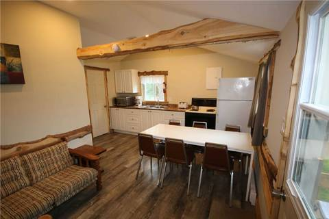 House for sale at 230 Lake Dalrymple Rd Unit 15 Kawartha Lakes Ontario - MLS: X4684382