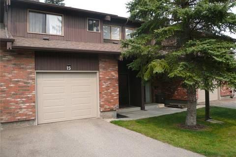 15 - 2323 Oakmoor Drive Southwest, Calgary | Image 2
