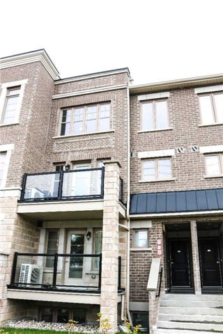 For Sale: 15 - 2335 Sheppard Avenue, Toronto, ON | 3 Bed, 2 Bath Townhouse for $559,990. See 11 photos!
