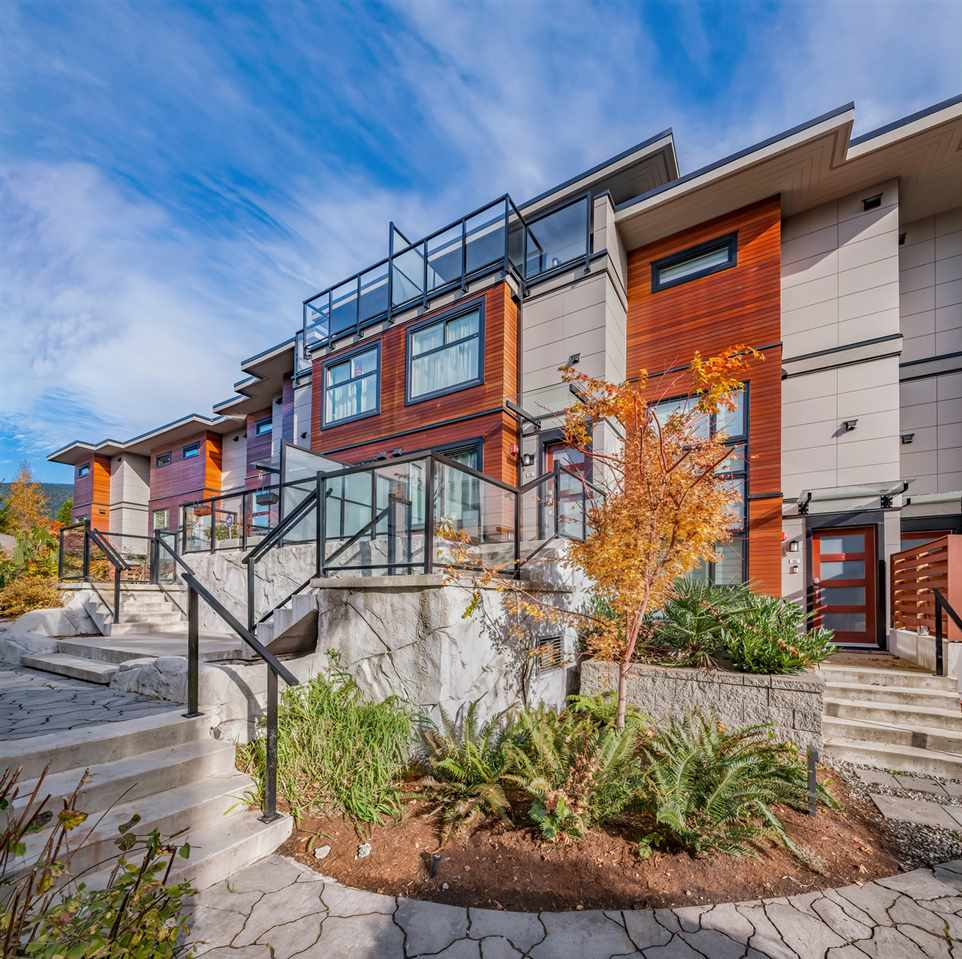 Removed: 15 - 2358 Western Avenue, North Vancouver, BC - Removed on 2020-01-07 04:42:19