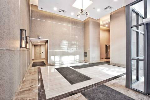 Condo for sale at 2490 Old Bronte Rd Oakville Ontario - MLS: W4726665