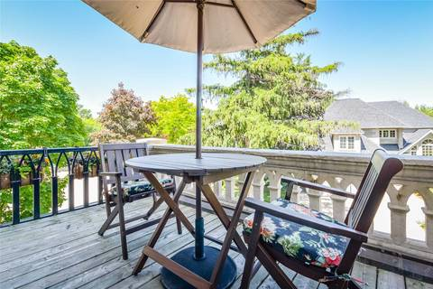 Condo for sale at 25 Manor Park Cres Unit 15 Guelph Ontario - MLS: X4420596