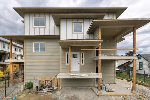 Townhouse for sale at 255 Taylor Rd Unit 15 Kelowna British Columbia - MLS: 10187641