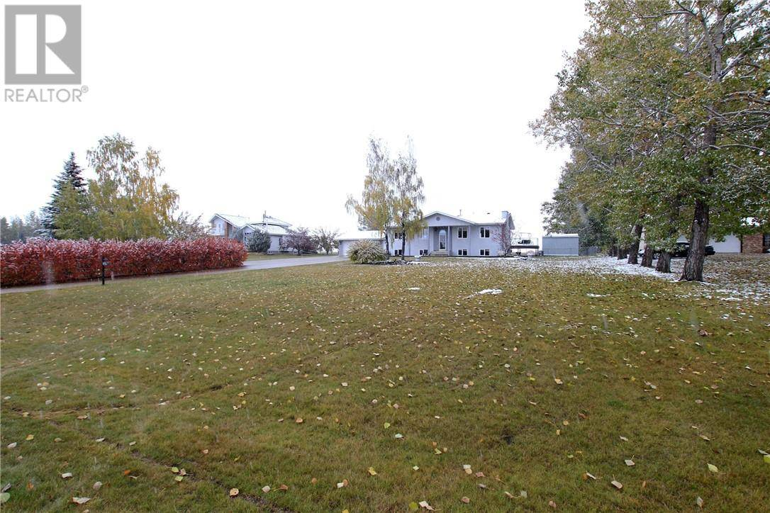 15 - 26534 Township Road, Red Deer County | Image 2