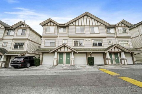 Townhouse for sale at 2678 King George Blvd Unit 15 Surrey British Columbia - MLS: R2516786