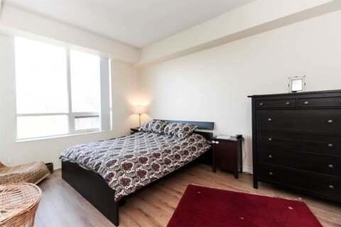 Condo for sale at 28 William Carson Cres Unit Ph 16 Toronto Ontario - MLS: C4774272