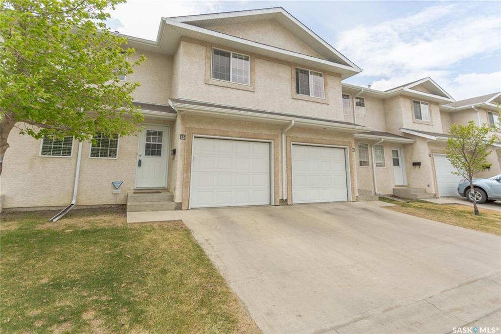 For Sale: 2801 Windsor Park Road, Regina, SK | 2 Bed, 2 Bath Townhouse for $259,900. See 28 photos!