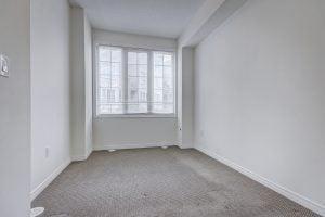 Condo for sale at 29 Island Rd Unit 15 Toronto Ontario - MLS: E4841261