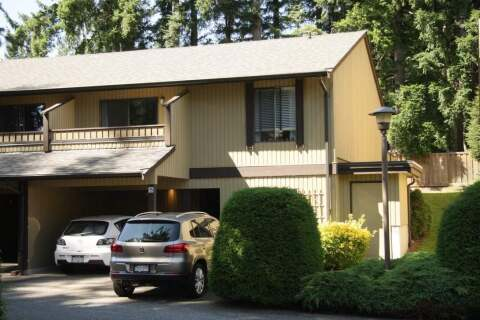 Townhouse for sale at 2998 Mouat Dr Unit 15 Abbotsford British Columbia - MLS: R2480026
