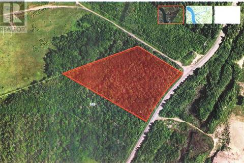 Residential property for sale at 0 Niagara Rd Unit 15-3 Lower Coverdale New Brunswick - MLS: M118314