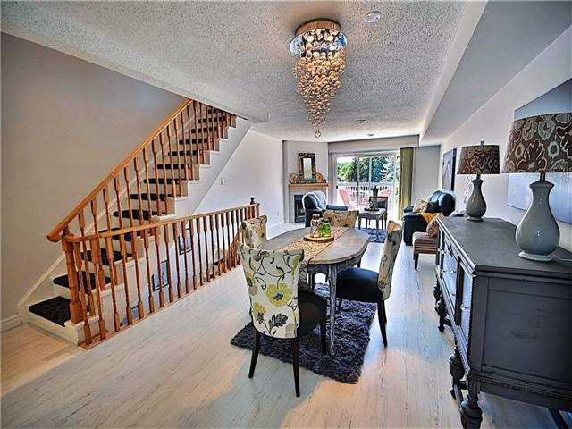 For Sale: 15 - 30 Laguna Parkway, Ramara, ON | 3 Bed, 4 Bath Condo for $428,000. See 10 photos!