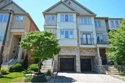 Townhouse for sale at 3038 Haines Rd Unit 15 Mississauga Ontario - MLS: 30814993
