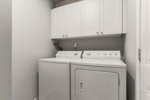 Condo for sale at 3045 New St Unit 15 Burlington Ontario - MLS: W4861525