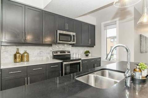 Condo for sale at 32 Arkell Rd Unit 15 Guelph Ontario - MLS: X4952423
