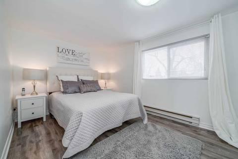 Condo for sale at 32 Thorny Vineway  Toronto Ontario - MLS: C4385693