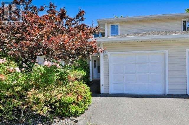 Townhouse for sale at 3250 Ross Rd Unit 15 Nanaimo British Columbia - MLS: 470347
