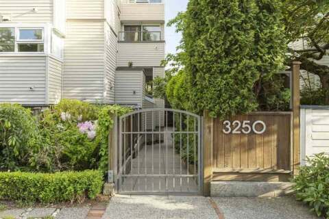 Condo for sale at 3250 4th Ave W Unit 15 Vancouver British Columbia - MLS: R2458478