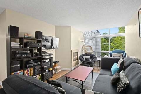 Condo for sale at 3250 4th Ave W Unit 15 Vancouver British Columbia - MLS: R2473199