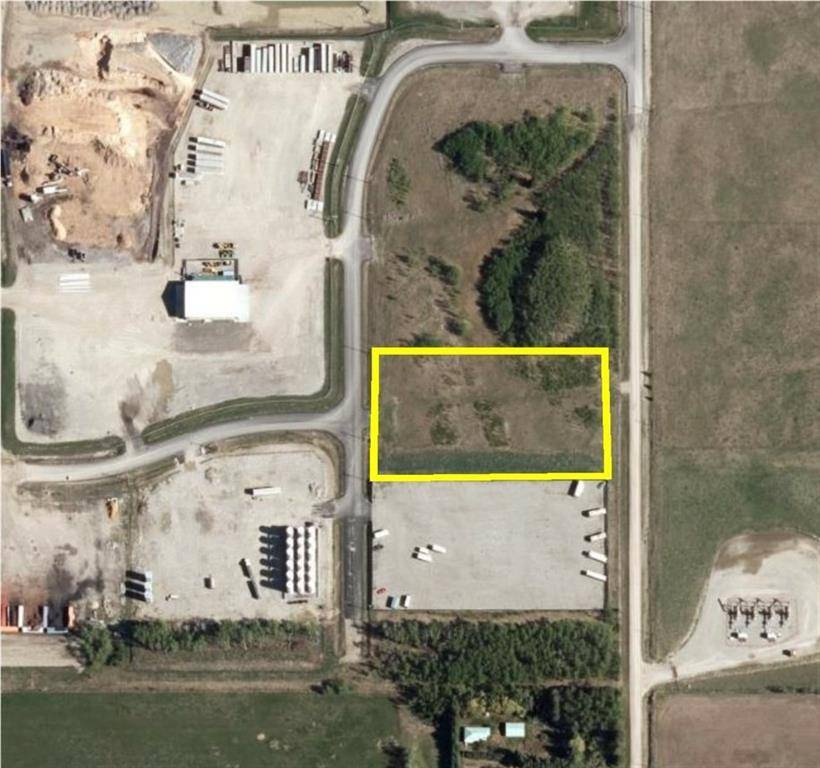Commercial property for sale at 32532 Rge Rd Unit 15 Rural Mountain View County Alberta - MLS: C4242143