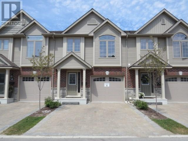 For Rent: 3399 Castle Rock Place, London, ON   3 Bed, 3 Bath Townhouse for $1,875. See 23 photos!