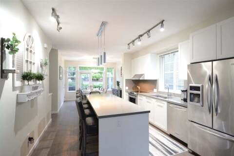 Townhouse for sale at 3470 Highland Dr Unit 15 Coquitlam British Columbia - MLS: R2503081