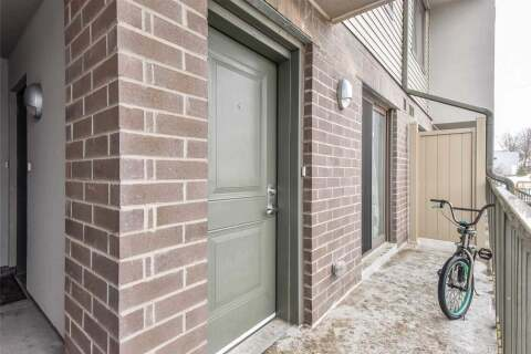 Condo for sale at 350 Fisher Mills Rd Unit 15 Cambridge Ontario - MLS: X4715679