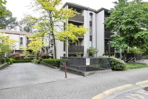 Townhouse for sale at 365 Ginger Dr Unit 15 New Westminster British Columbia - MLS: R2458131