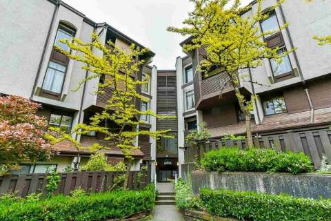 15 - 365 Ginger Drive, New Westminster   Image 2
