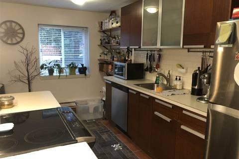 Condo for sale at 38173 Westway Ave Unit 15 Squamish British Columbia - MLS: R2425021
